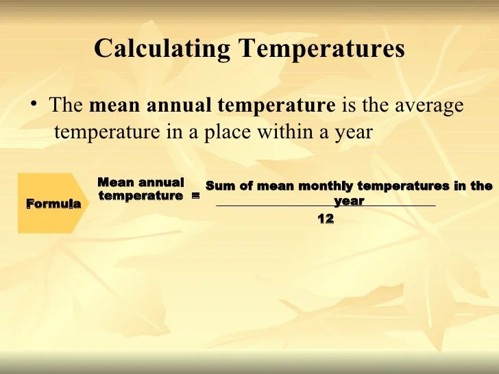 06 Chapter 11 Weather Climate