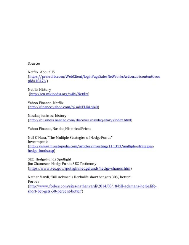 Back Testing Final Paper (2)