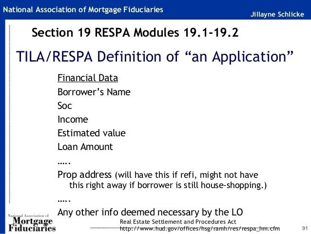 SAFE Mortgage Pre-Licensing