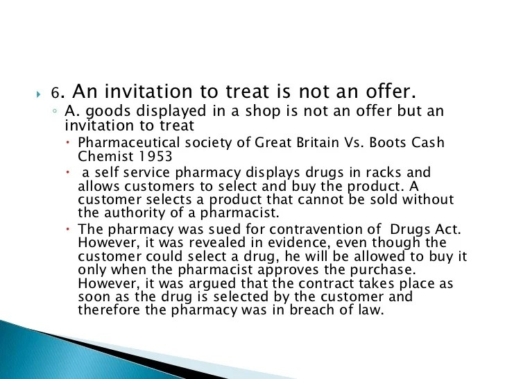 Invitation to treat contract law definition invitationswedd definition of invitation to offer invitationjdi co stopboris Choice Image