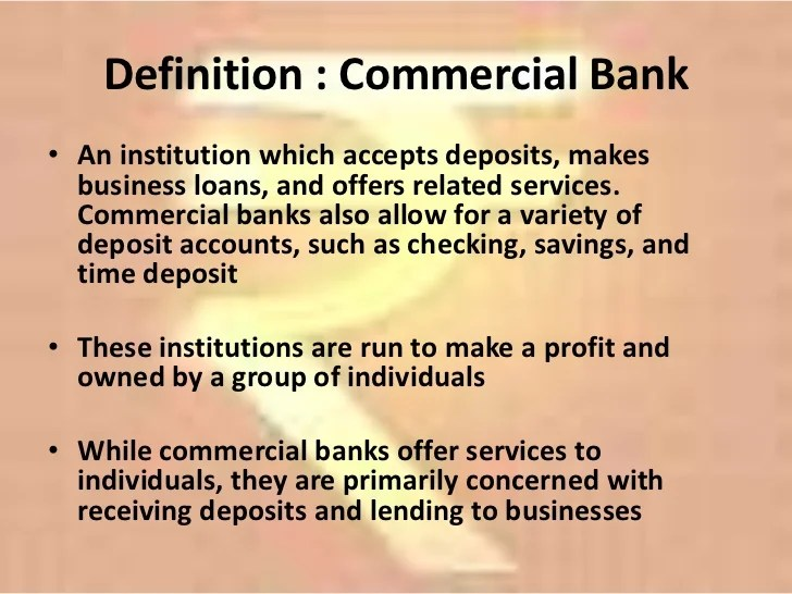 50449068 nationalization-of-indian-commercial-banks