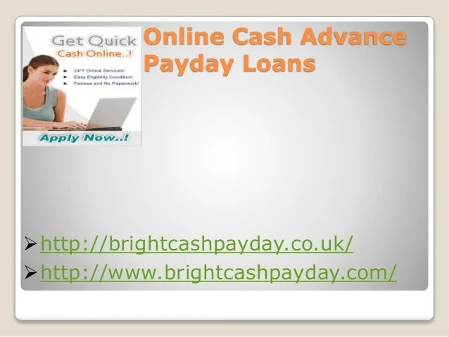 Direct guaranteed payday loans   Ce face Mimi