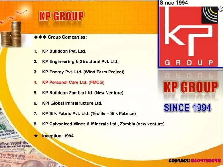 BEST MLM COMPANY OF INDIA : kpGENE prelaunch:8604728098