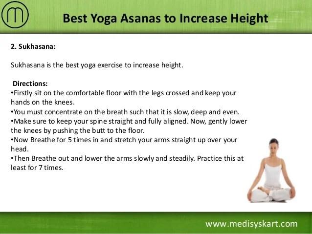 Best Yoga Asanas To Increase Height 5 638 Jpg Cb 1461665636