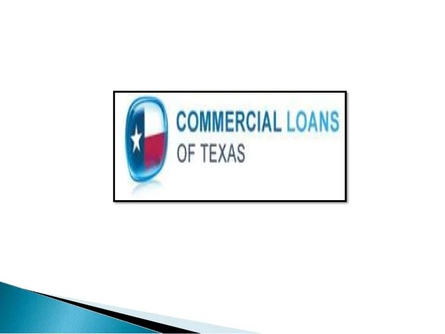 Find the Best Commercial Mortgage Calculator