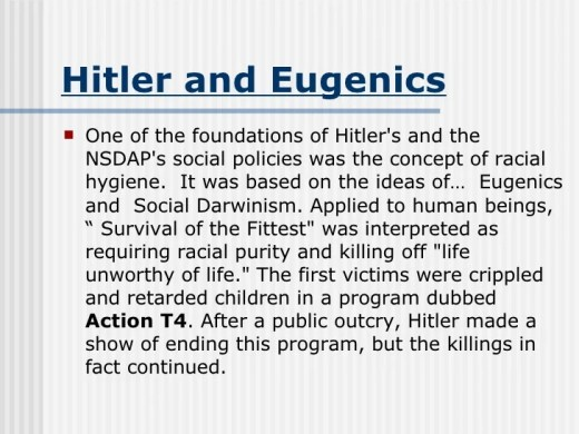 Image result for DOCTOR INJECTING A WOMEN DEATH eugenics