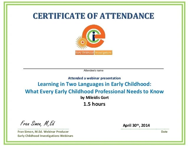 4-30-14-Learning-in-Two-Languages-in-Early-Childhood