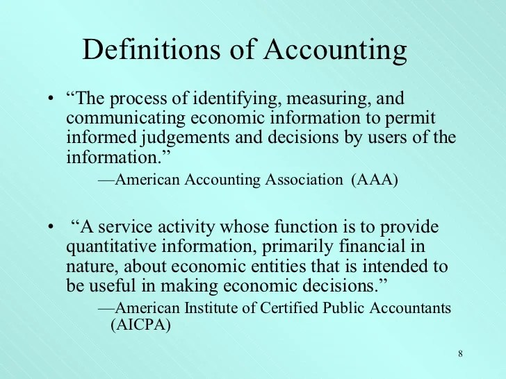 Financial accounting assignment pdf imt - essaywriterslogin.web.fc2.com