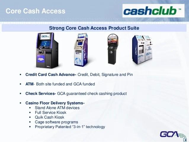 global cash card atms | Amtletter.co