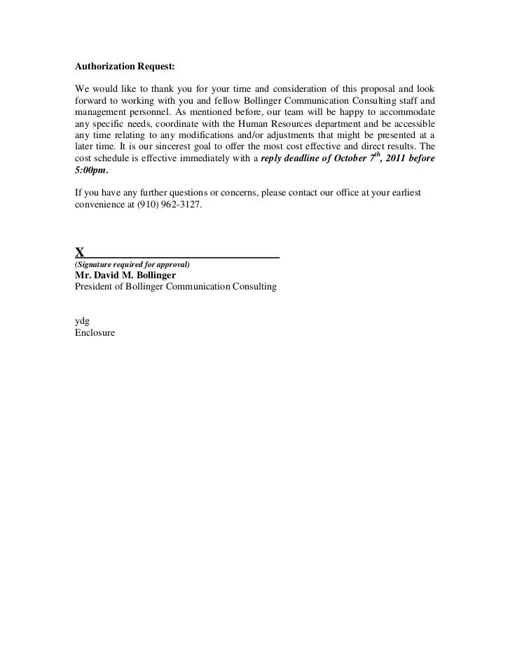 Harassment Workshop Proposal