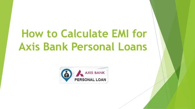 axis bank personal loan customer login You can download to on the site melbourneovenrepairs.com.au