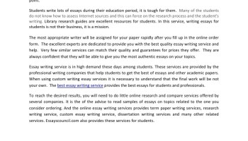 computer cheap essay writing services  wwwpalisadluxecom