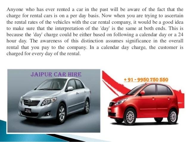car rental deals - DriverLayer Search Engine