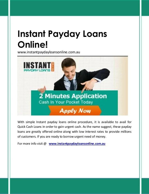 Cash Loan Victoria Park - lygwela.com