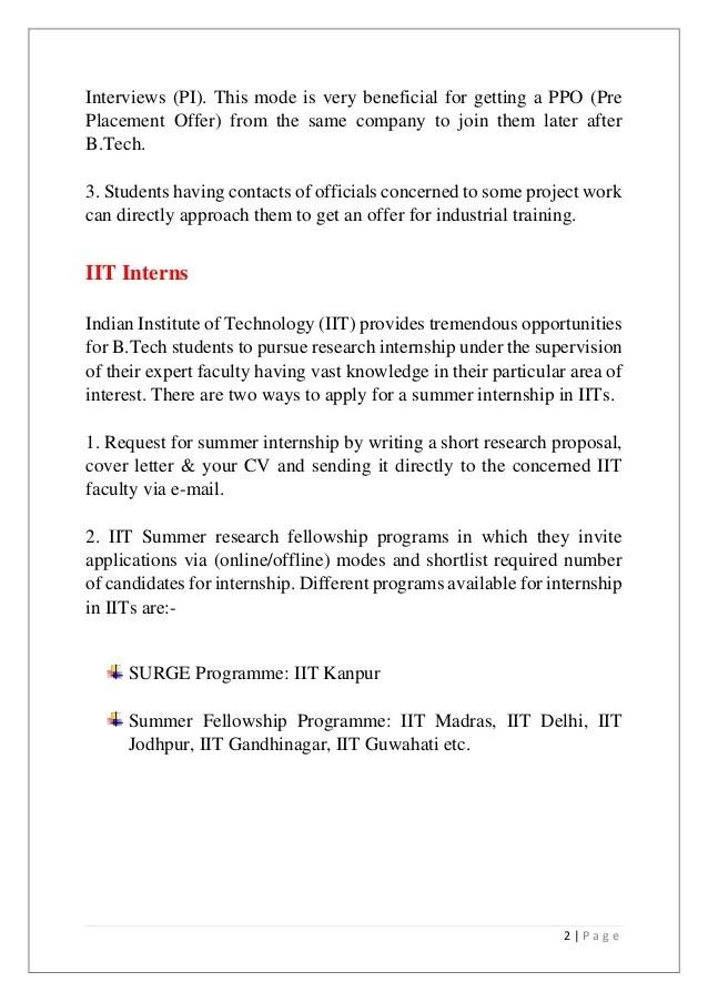 Request for summer training letter yoktravels carbonite online backup cloud hybrid server cover letter spiritdancerdesigns Images