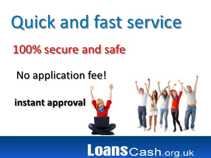 online cash advance loans no faxing- no credit check payday loans bad…