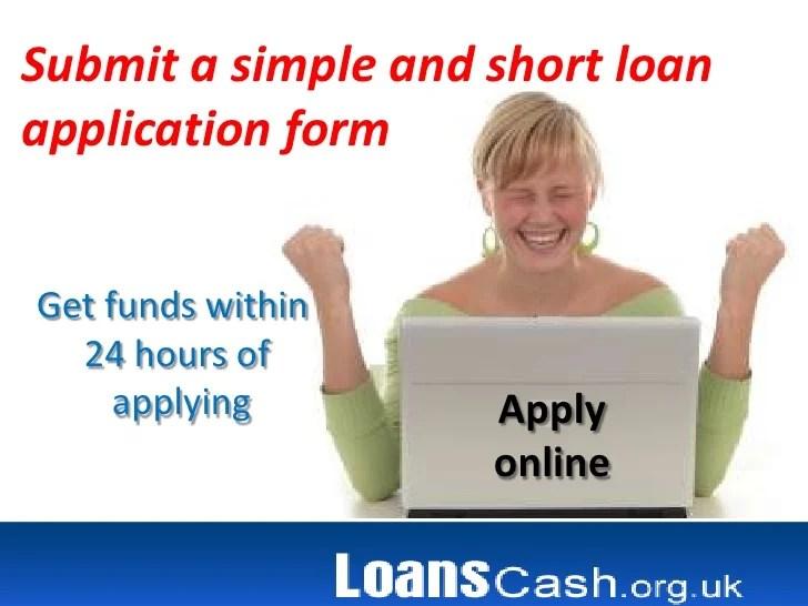Advance loans no credit check - Houses Lake ComoHouses Lake Como