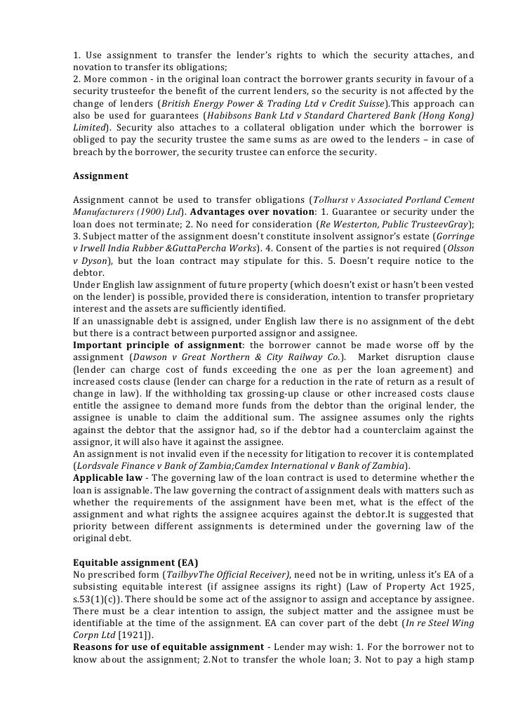 Deed Legal Definition Of Deed Legal Dictionary   Autos Post