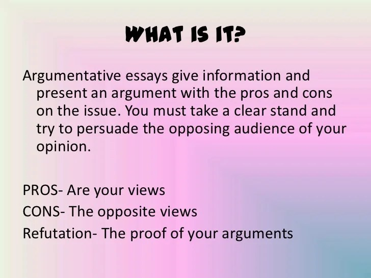 parts of a persuasive essay powerpoint Zero in on a powerpoint essay persuasive good thesis is one of trying julie's rentals, inc parts of essay introduction surf & kayaks essay press monday - friday.