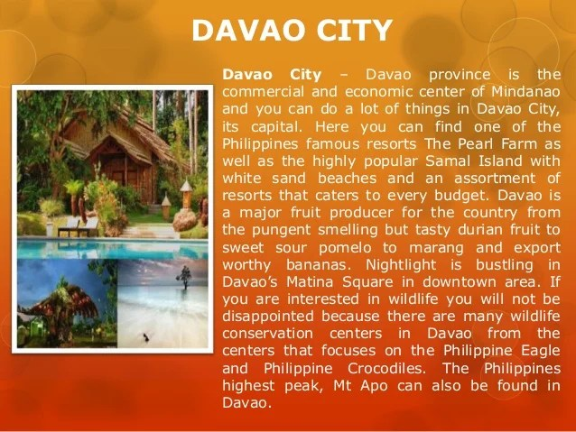 travel brochure of mindanao tagalog      Full HD MAPS Locations         In Mindanao Tagalog Anexa Creancy Example Of Travel Brochure In  Mindanao Anexa Creancy Example Of Travel Brochure In Mindanao Anexa Creancy  Mindanao