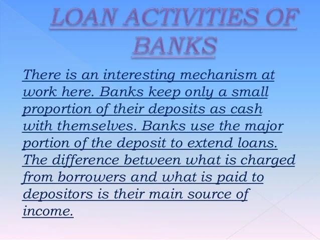 Money and credit economics class 10
