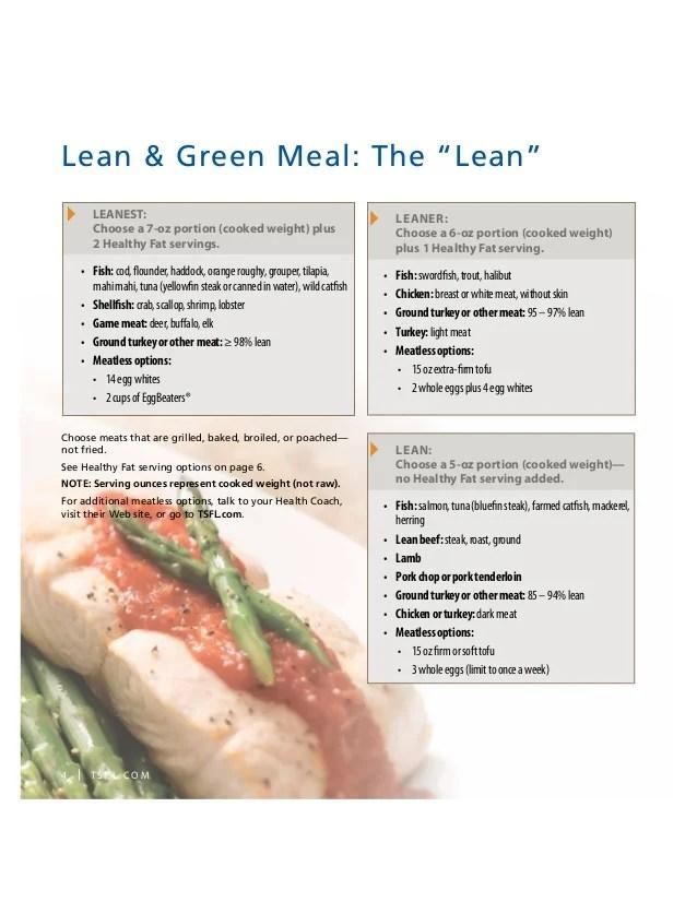 tsfl com food list foodstutorial org rh foodstutorial org Quick Installation Guide Windows 8 Quick Start Guide