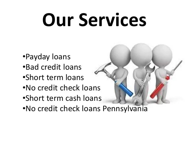 Short Term Cash Loans - Tackle Your Monetary Exigency