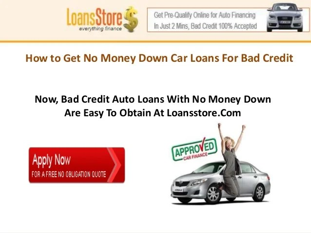 togethercashpaydayloans - Blog