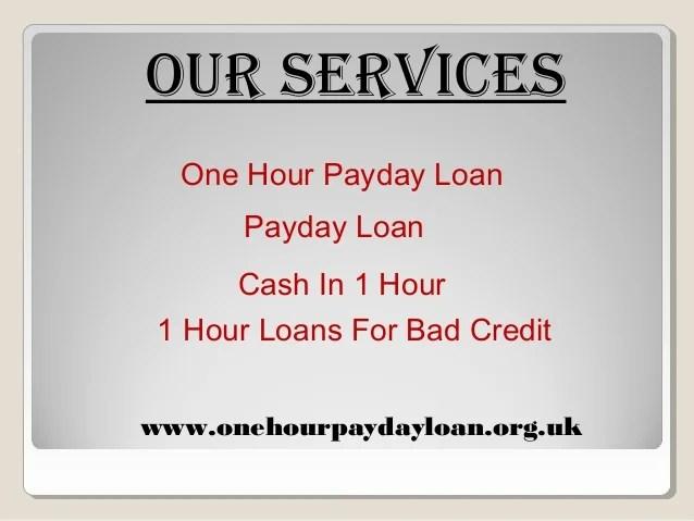 Payday Loans That Accept Metabank in NE - 24hourcashloansjetpark