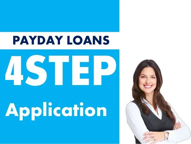 Payday Loans Online - Same Day Cash Canada with Instant Application A…
