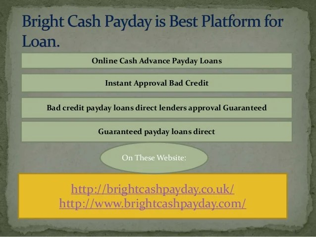 Indiana Payday Loan Lenders Only - americashloan