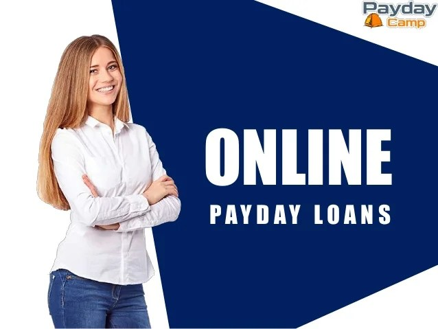 Online Payday Loans- Sign Up for Extra Cash Needs