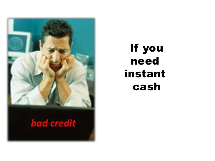 Short term payday loans for 3months no credit check no faxing-instant…