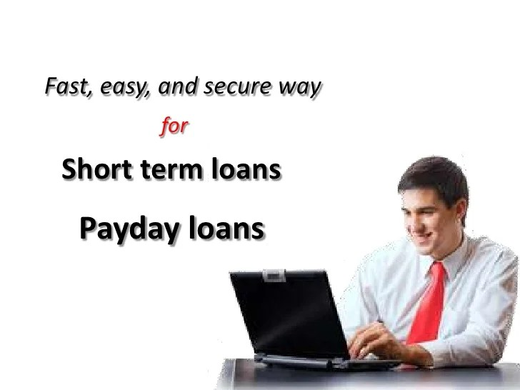 Short term payday loans for 3months no credit check no faxing-instant…