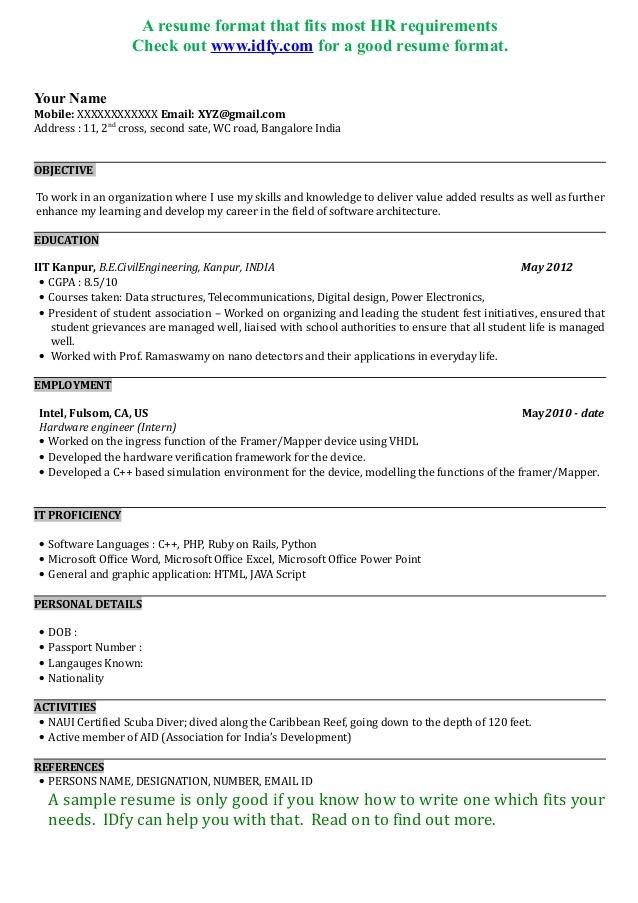 Dot Net Tester Cover Letter District Supervisor Cover Letter JR QA Tester  Resume Dot Net Tester