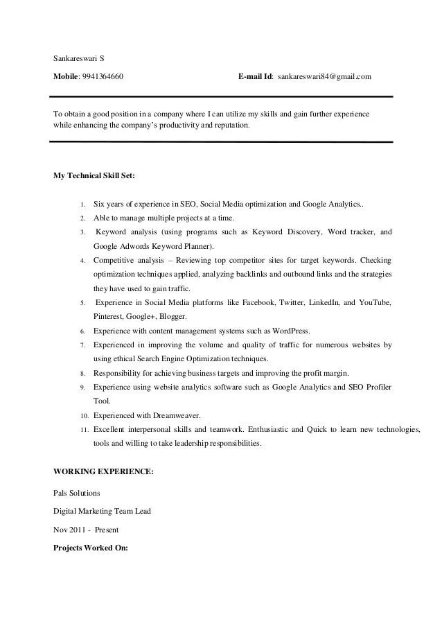 ksa resume writing services faith center church