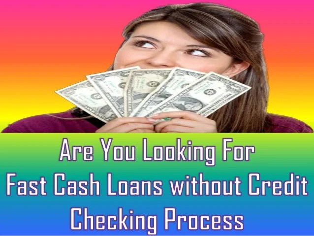 Fast cash loans no credit check and make serious money on ebay uk amazon and beyond pdf