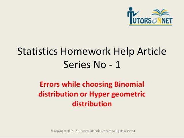 homework help live chat 1496121710