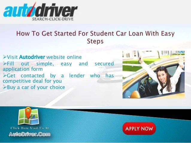 Personal Loan Made Easy Apply For Personal Loans Online | Autos Post
