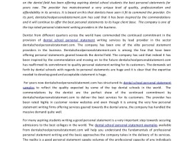ucas personal statement paragraph lines