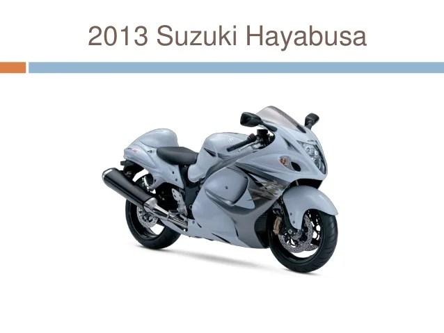 Delaware Suzuki Motorcycle Dealers | Carnmotors.com