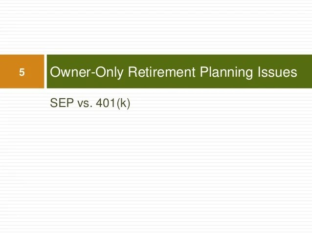 Retirement planning questions you will surely encounter in 2016
