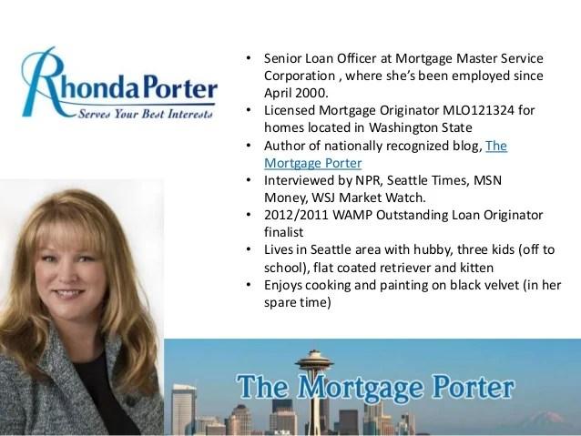Loan Officer Jobs Seattle - BestOfficeView.CO