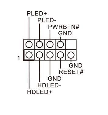 D1800B-ITX-18.jpg