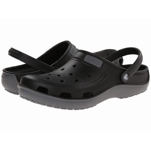 sandal nam chính hãng