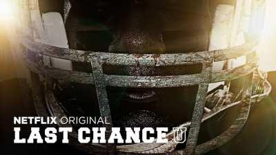 Last Chance U (2016) Movie Media, Pictures, Videos etc