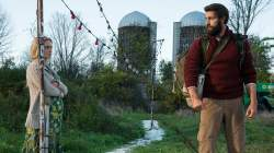 Small Of A Quiet Place Full Movie Online
