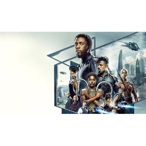 Medium Crop Of Watch Black Panther Online Hd