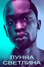 Poster Movie Moonlight 2016