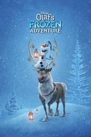 Frozen: Una Aventura de Olaf Película Completa HD 720p [MEGA] [LATINO] 2017